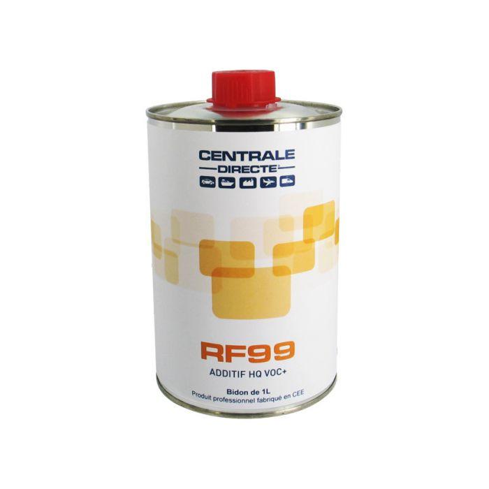 Diluant additif bidon de 1 litre RF99