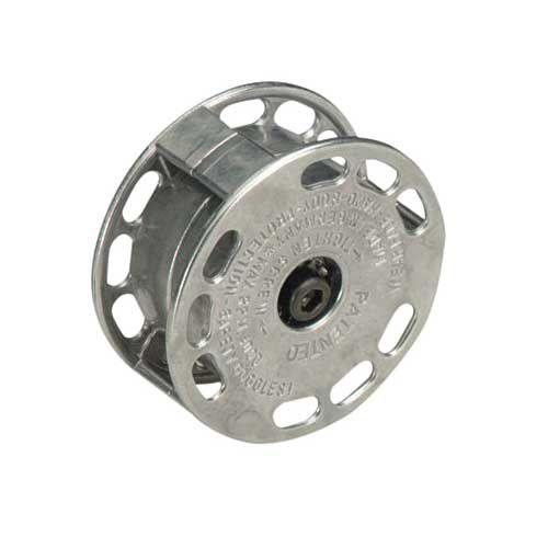 Adaptateur MBX 23mm AS009