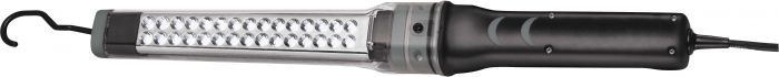 Baladeuse filaire 30 LED 220V IP55 10m BAL48