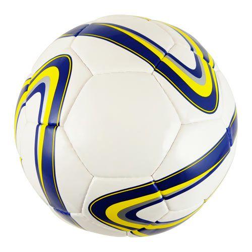 Ballon de Football BALRC