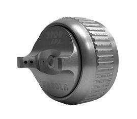 Chapeau d'air pour 3300 PRO EPA 87306