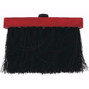 Balai fibre piassava noir BSN30