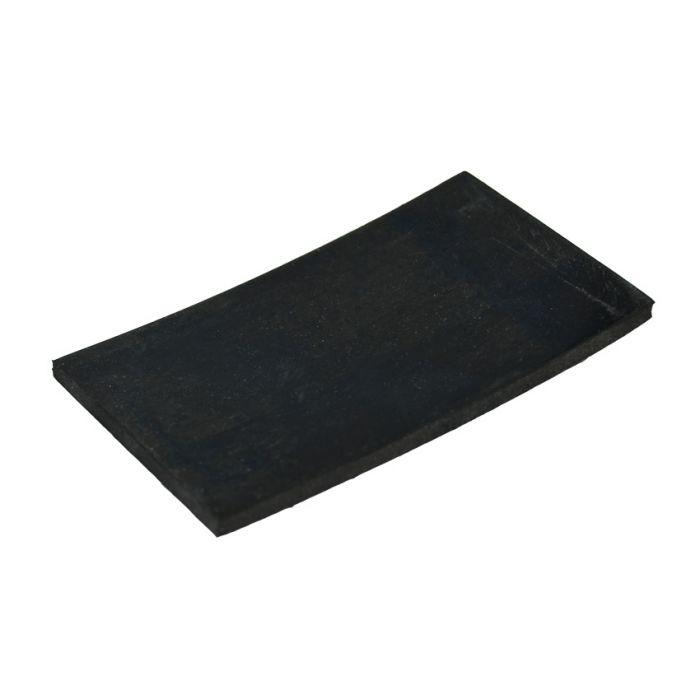 Cale à mastic 7.5 x 5 cm CM10