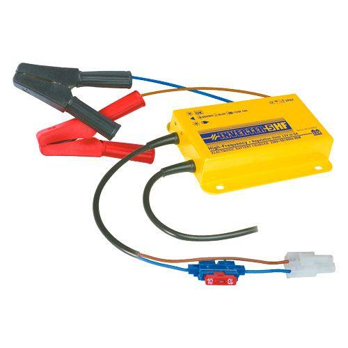 Chargeur de batterie électronique HF inverter CHF170