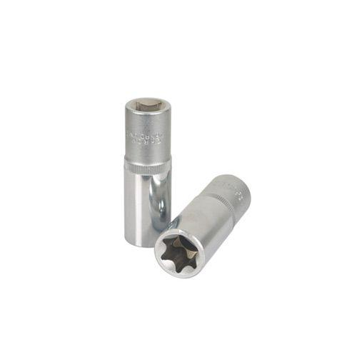 Douille TORX 1/2 P E22 Longue CL922.1385
