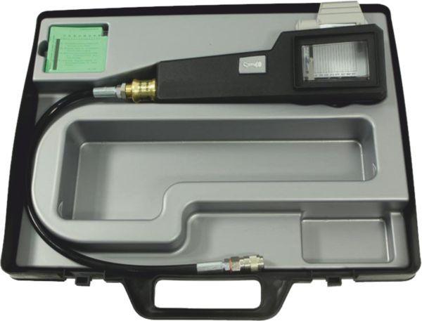 Compressiomètre enregistreur moteur diesel CLAC0200