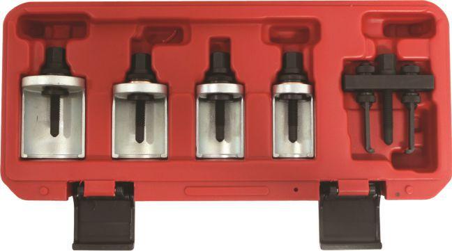 Coffret Extracteur essuie-glace CLOC1710
