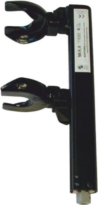 Compresseur de ressorts 1500kg CLOM1100