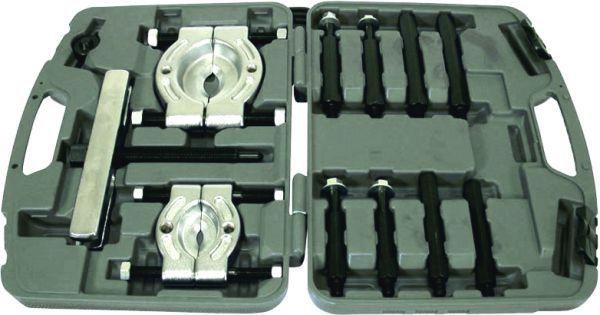 Coffret couteaux séparateurs CLOM3412