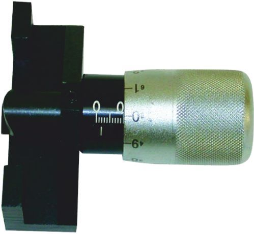 Tensiomètre mécanique