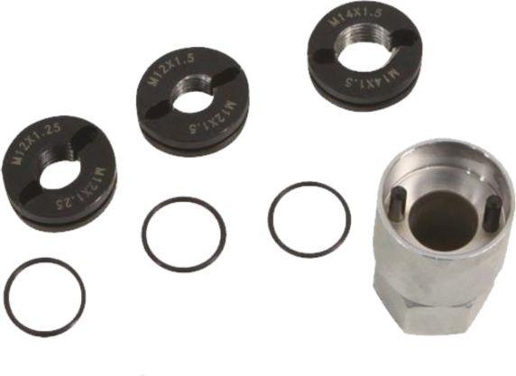 Outil réfection des goujons de roues CLOM9310