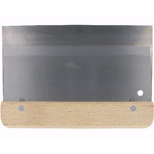 Couteau à mastiquer Duo 20cm CM22