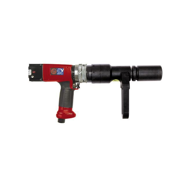 Serreuse BLUETORK Chicago Pneumatic CP7600C-R4P