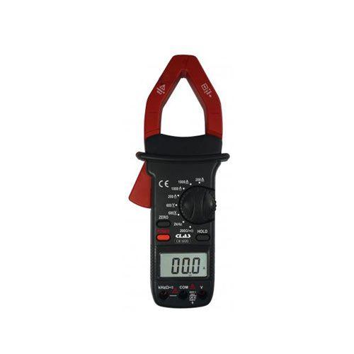 Pince ampèremétrique 1000A CLOE5020