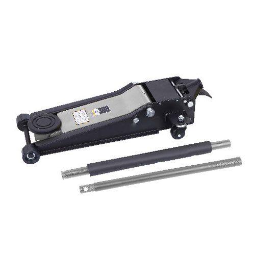 Cric rouleur hydraulique - capacité 3T course 95 - 550 mm RH315