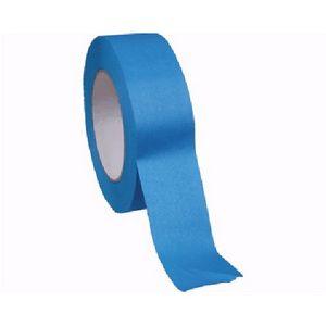 Ruban de masquage - Tyro Hydro Bleu 110°C 38mm x 50m RMH38