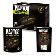 Kit 1L apprêt époxy RAPTOR