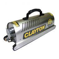 Centrale aspirante pour poussières toxiques - Clayton Hornet