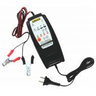 Chargeur de batterie 14 - 225 AH