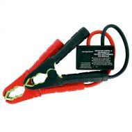 Protection anti-arc pour batterie 12v