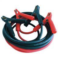 Cable de démarrage 700A 4.5m