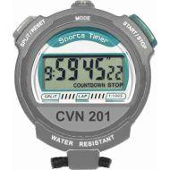 Chronomètre pour coupe de viscosité étanche