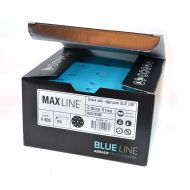 Disque abrasif haute performance BLUE LINE