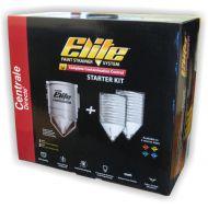 Pack Distributeur filtre peinture Elite + 250 filtres 125 microns