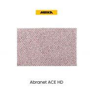 Abranet ACE HD Mirka - Coupe 81 x 133 mm
