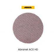 Abranet ACE HD Mirka - Disque ø125mm