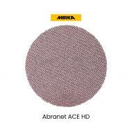 Abranet ACE HD Mirka - Disque ø150mm