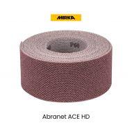 Abranet ACE HD Mirka - Rouleau 75mm x 10m