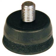 """Mini plateau velcro ø30mm 5/16"""" pour MX600"""