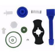 Kit entretien pour pulvérisateur PUL2000