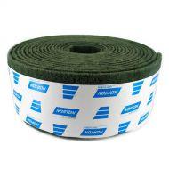 Rouleau Beartex vert 12cmx10m usage général (F2568)