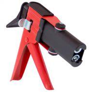 Pistolet en métal pour cartouche 50ml