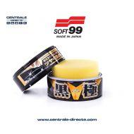 Extreme Gloss The Kiwami Dark - SOFT99