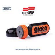 Ultra Glaco - SOFT99