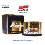 Authentic Premium - SOFT99
