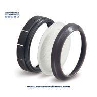 Support de filtre à particules pour masque HSM200 et HSM220
