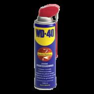 WD-40 Système Professionnel multifonction 500 ml