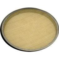 Filtre laiton n°60 ± 0.28mm ø125mm pour passoire 300mm