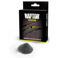 Raptor TRACTION anti-dérapant