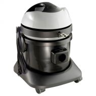 Centrale aspirante compact 1200w + Flexible TX40