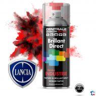 Bombe peinture Lancia brillant direct 2K