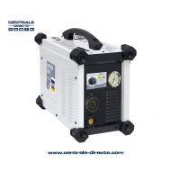 Découpeur plasma inverter 30FV