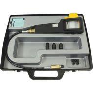 Compressiomètre enregistreur moteur essence