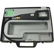 Compressiomètre enregistreur moteur diesel