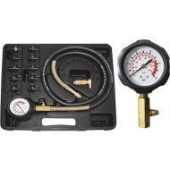 Contrôleur de pression d'huile