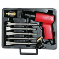 Kit marteau burineur Chicago Pneumatic
